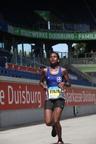 16033 rhein-ruhr-marathon2019-8543 1000x1500