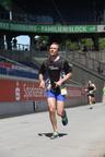 16034 rhein-ruhr-marathon2019-8544 1000x1500