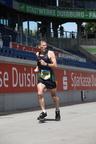 16035 rhein-ruhr-marathon2019-8545 1000x1500