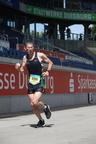 16036 rhein-ruhr-marathon2019-8546 1000x1500
