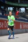 16038 rhein-ruhr-marathon2019-8548 1000x1500