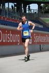 16039 rhein-ruhr-marathon2019-8549 1000x1500
