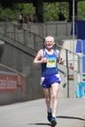 16040 rhein-ruhr-marathon2019-8550 1000x1500