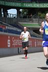 16041 rhein-ruhr-marathon2019-8551 1000x1500