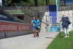 16042 rhein-ruhr-marathon2019-8552 1500x1000
