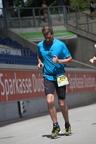 16043 rhein-ruhr-marathon2019-8553 1000x1500
