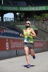 16045 rhein-ruhr-marathon2019-8555 1000x1500