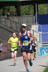 16046 rhein-ruhr-marathon2019-8556 1000x1500