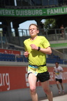 16047 rhein-ruhr-marathon2019-8557 1000x1500