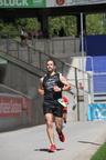 16048 rhein-ruhr-marathon2019-8558 1000x1500