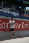 16049 rhein-ruhr-marathon2019-8559 1000x1500