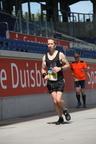 16052 rhein-ruhr-marathon2019-8562 1000x1500