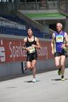 16054 rhein-ruhr-marathon2019-8564 1000x1500