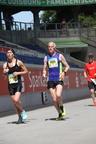 16055 rhein-ruhr-marathon2019-8565 1000x1500