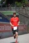 16056 rhein-ruhr-marathon2019-8566 1000x1500