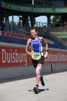 16057 rhein-ruhr-marathon2019-8567 1000x1500