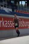 16059 rhein-ruhr-marathon2019-8569 1000x1500