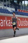 16060 rhein-ruhr-marathon2019-8570 1000x1500
