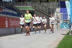 16061 rhein-ruhr-marathon2019-8571 1500x1000