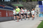 16062 rhein-ruhr-marathon2019-8572 1500x1000