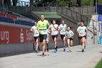 16063 rhein-ruhr-marathon2019-8573 1500x1000