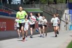 16065 rhein-ruhr-marathon2019-8575 1500x1000