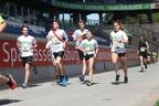 16066 rhein-ruhr-marathon2019-8576 1500x1000