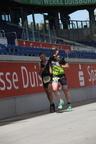 16068 rhein-ruhr-marathon2019-8578 1000x1500