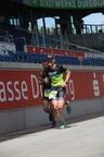 16069 rhein-ruhr-marathon2019-8579 1000x1500