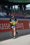 16070 rhein-ruhr-marathon2019-8580 1000x1500