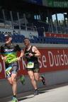 16071 rhein-ruhr-marathon2019-8581 1000x1500