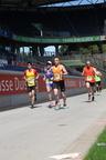 16072 rhein-ruhr-marathon2019-8582 1000x1500