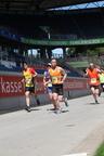 16073 rhein-ruhr-marathon2019-8583 1000x1500