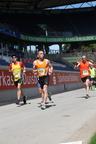 16074 rhein-ruhr-marathon2019-8584 1000x1500
