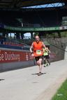 16075 rhein-ruhr-marathon2019-8585 1000x1500