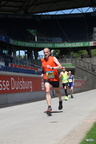 16076 rhein-ruhr-marathon2019-8586 1000x1500