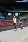 16077 rhein-ruhr-marathon2019-8587 1000x1500