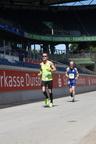16078 rhein-ruhr-marathon2019-8588 1000x1500