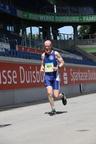 16079 rhein-ruhr-marathon2019-8589 1000x1500