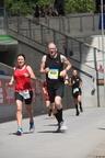 16080 rhein-ruhr-marathon2019-8590 1000x1500