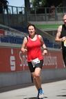 16081 rhein-ruhr-marathon2019-8591 1000x1500