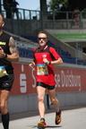 16083 rhein-ruhr-marathon2019-8593 1000x1500