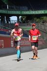 16084 rhein-ruhr-marathon2019-8594 1000x1500