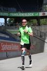 16086 rhein-ruhr-marathon2019-8596 1000x1500