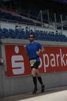 16087 rhein-ruhr-marathon2019-8597 1000x1500