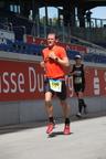 16088 rhein-ruhr-marathon2019-8598 1000x1500