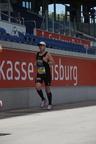 16089 rhein-ruhr-marathon2019-8599 1000x1500
