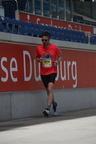 16090 rhein-ruhr-marathon2019-8600 1000x1500