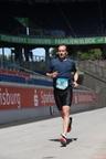 16091 rhein-ruhr-marathon2019-8601 1000x1500