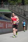 16092 rhein-ruhr-marathon2019-8602 1000x1500